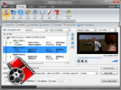 Free download Video Converter software