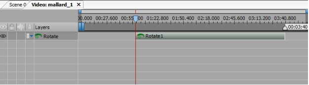 How to rotate a video or an image adjusting the properties ccuart Images