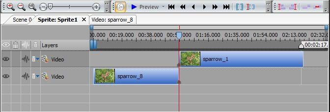 video schneiden programm