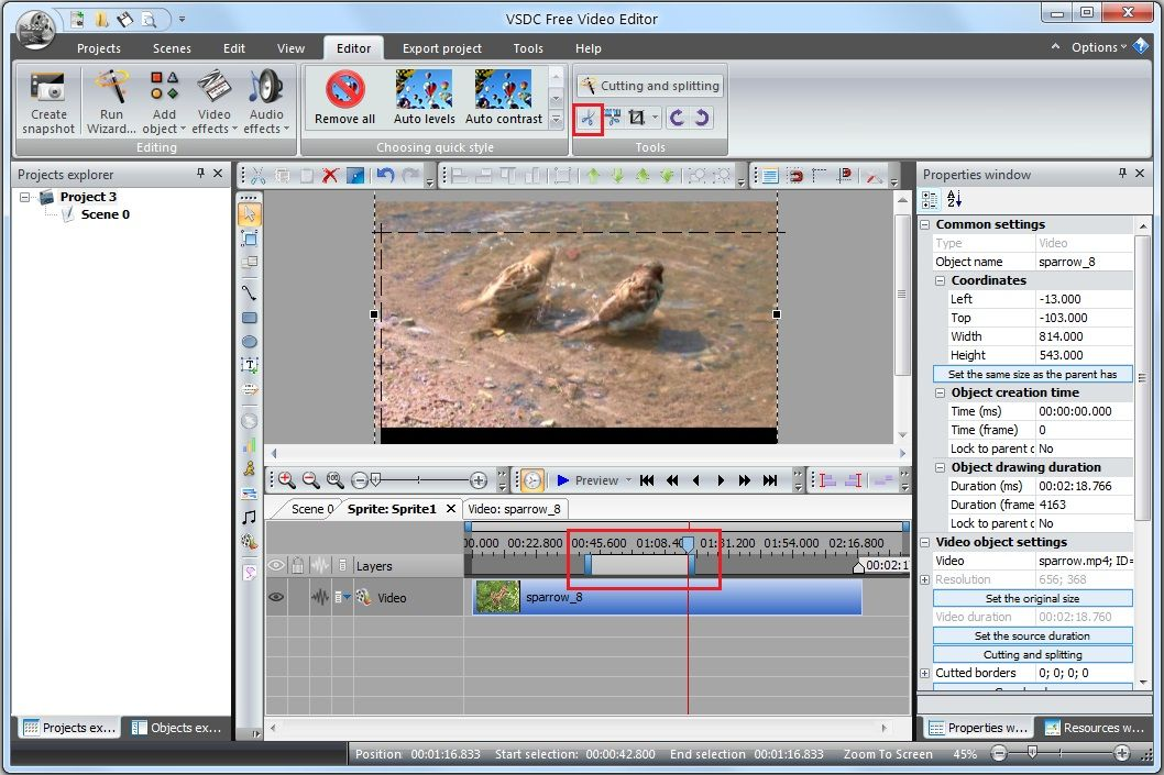 17 Best Photo Editing Software for Photographers