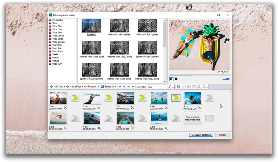 apk editor pro windows 7