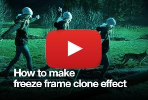 Приложение редактор видео скачать