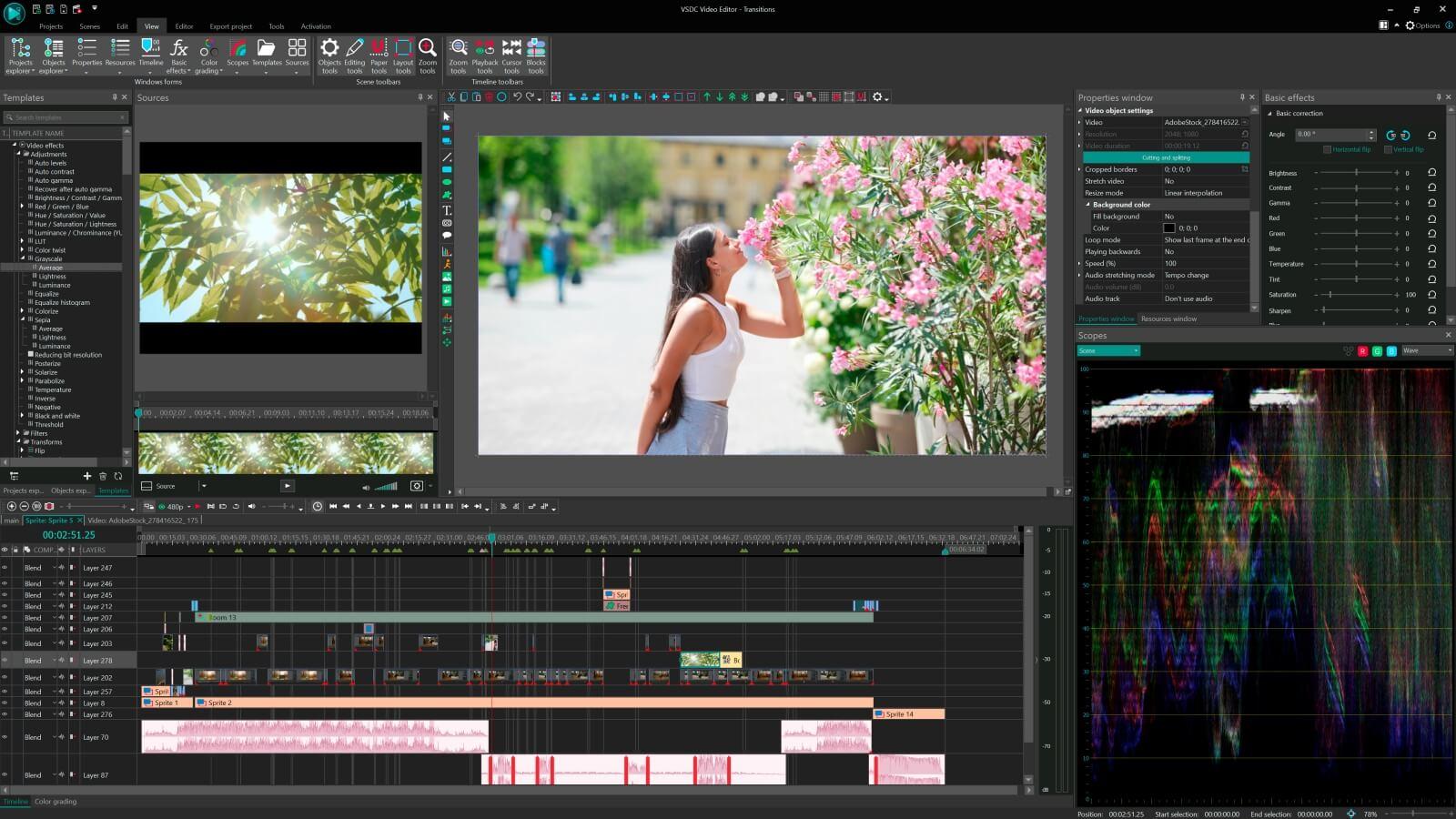 https://www.videosoftdev.com/images/video_editor/screenshots/1.jpg